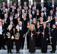 San Jose Wind Symphony