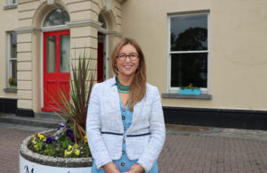 The CEO Tait House Community Enterprise, Tracey Lynch, has welcomed the recent publication of a new National Social Enterprise Policy for Ireland.