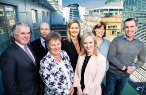 funding to promote sport and arts