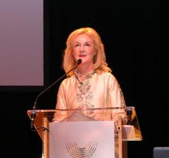 Dr Mary Ryan