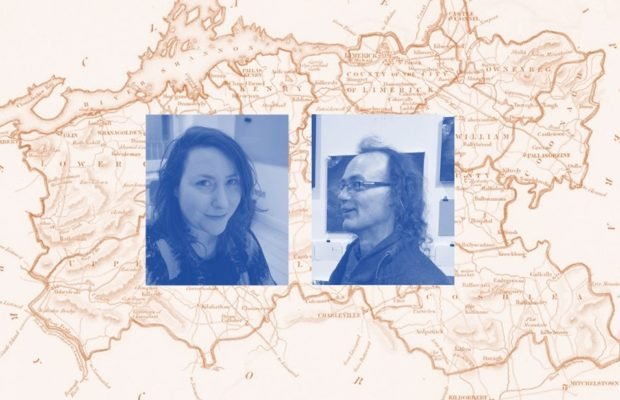 EVA Open Site Research Day