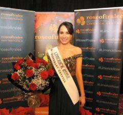 Rose of Tralee 2019