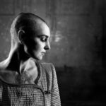 Sinead O'Connor tour