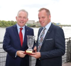 Adare Manor Awarded