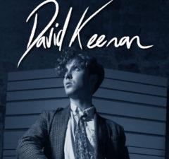 David Keenan at Dolans