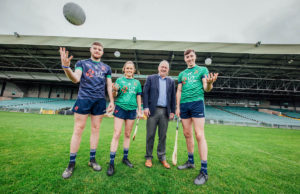 LIT Gaelic Grounds Scholarship