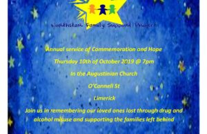 Northstar Annual Service