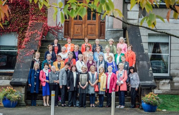 MIC Alumni Reunion 2019