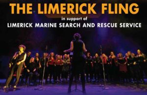 Limerick Fling 2019