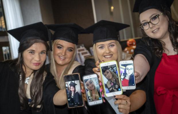 lcfe 2019 graduates