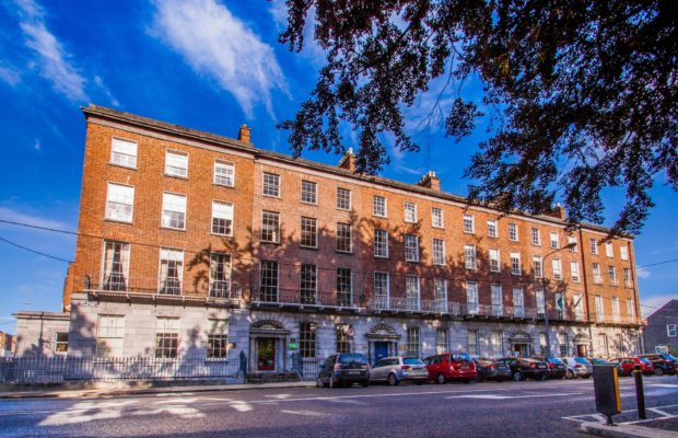 Open House Limerick 2019