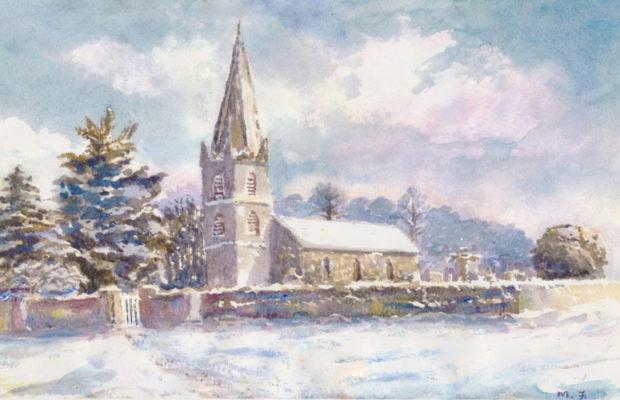 History of Kilmurry Arts