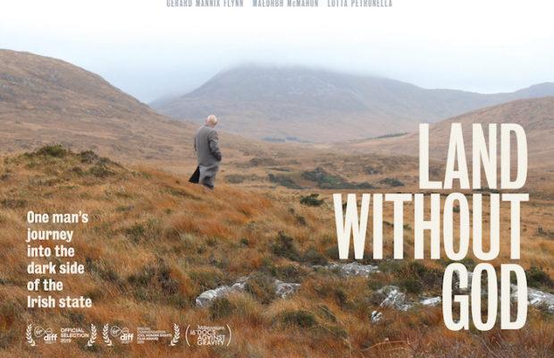 Land Without God
