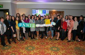 National Womens Enterprise Day 2019