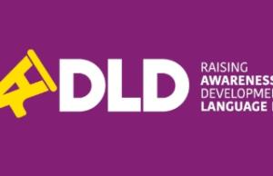 Developmental Language Disorder Awareness Day 2019