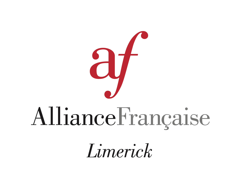 Alliance Française Limerick