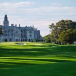 Irelands Best Golf Course 2019