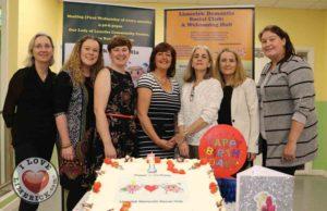 Limerick Dementia Social Club