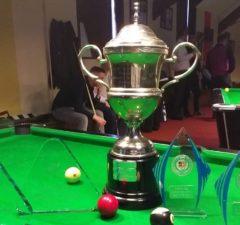 Limerick Pool Association