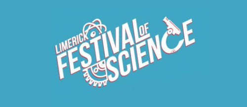Limerick Festival of Science