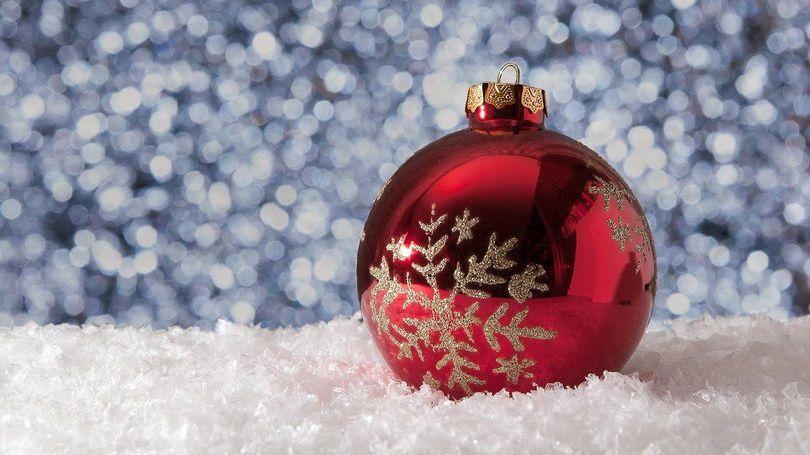 A Feast of Christmas Songs & Carols