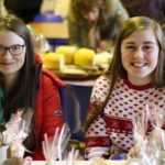 Glin Christmas Fair 2019