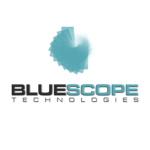 Bluescope Technologies