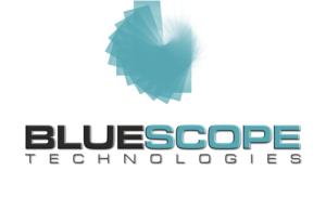 Bluescope Technologies