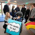 St Gabriels Childrens Respite