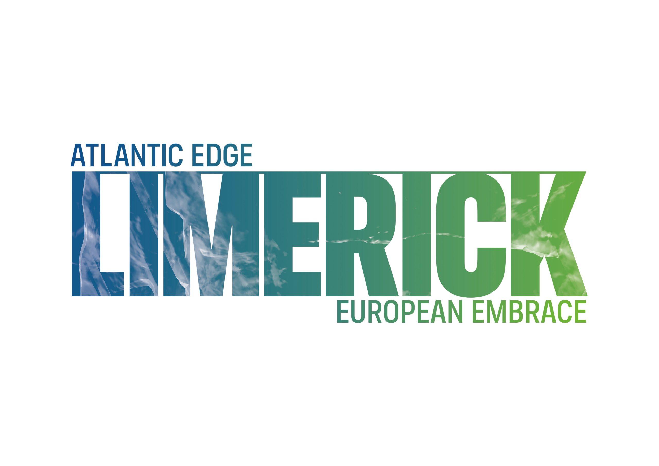 limerick brand