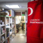 limerick printmakers winter courses 2020
