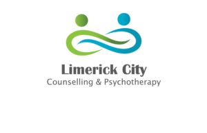 Limerick City Counselling & Psychotherapy