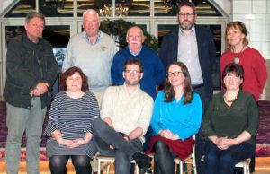 Limerick Public Participation
