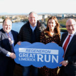 Great Limerick Run 2020