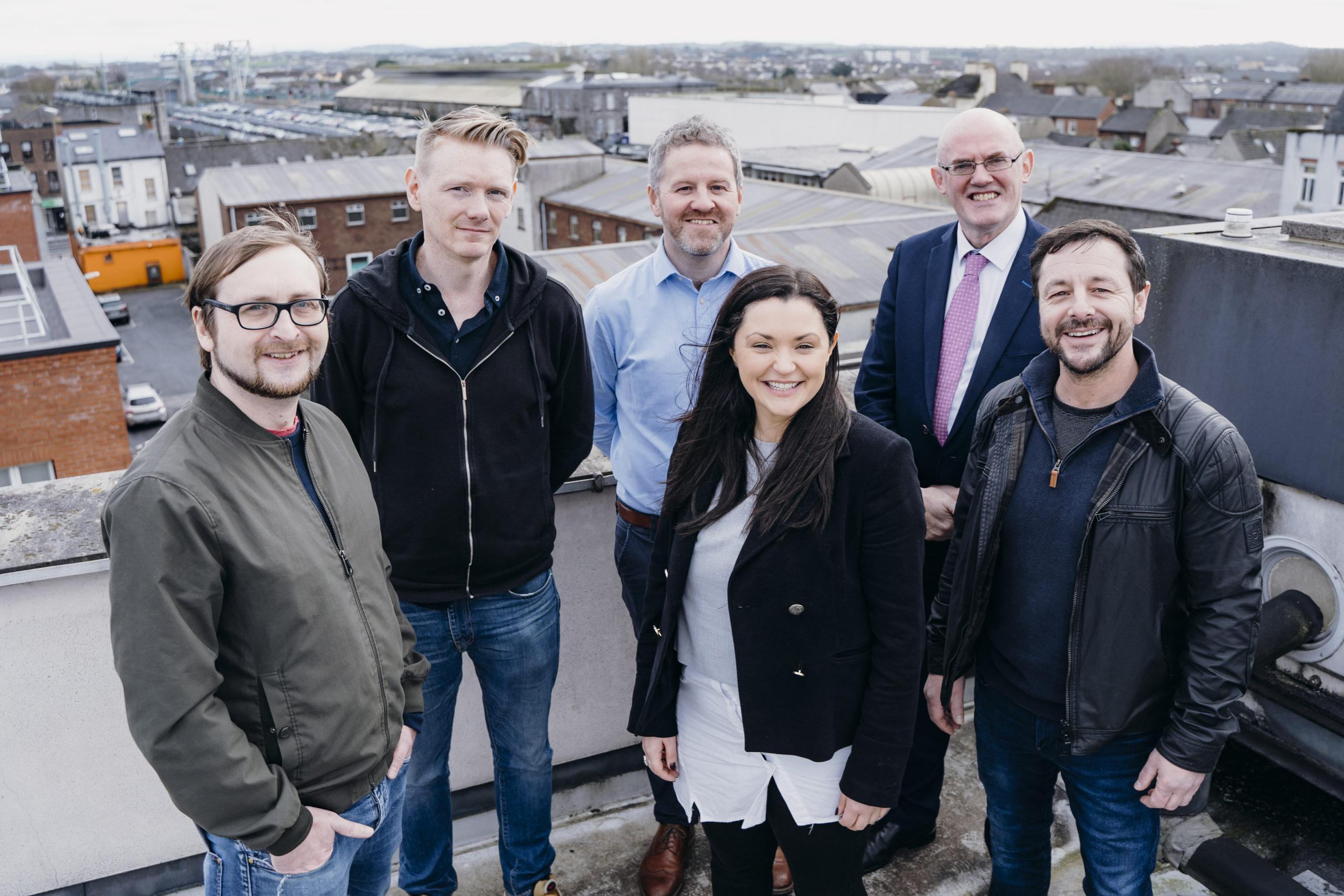 Limerick Producers