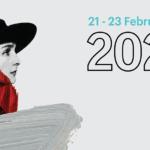 the limerick literary festival