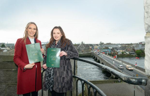 Limerick Chamber manifesto