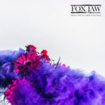 Fox Jaw