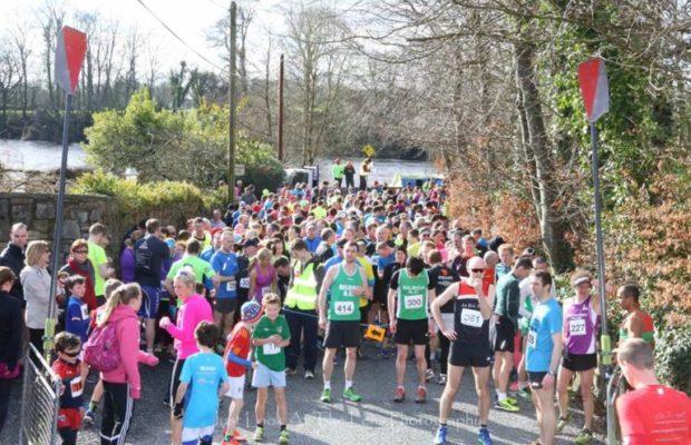 Castleconnell 10k 2020