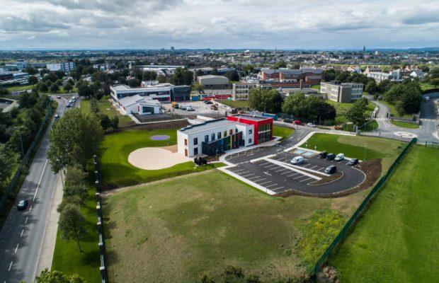 Limerick Covid 19 Testing