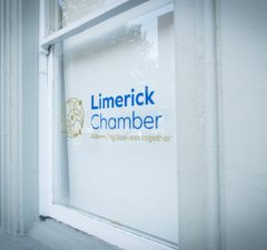 Limerick local retailers