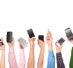 communicate virtually during isolation