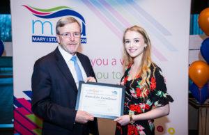 MIC Foundation Awards 2020