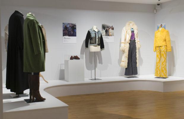 Hunt Virtual Museum
