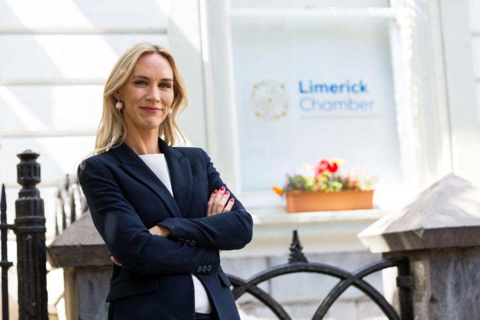 Shop Limerick online