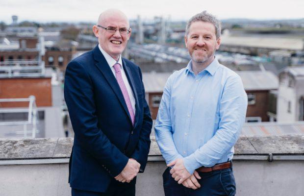 Film in Limerick partnership