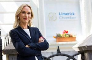 Limerick Chamber virtual