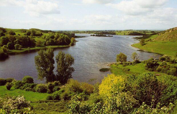 Lough Gur reopens