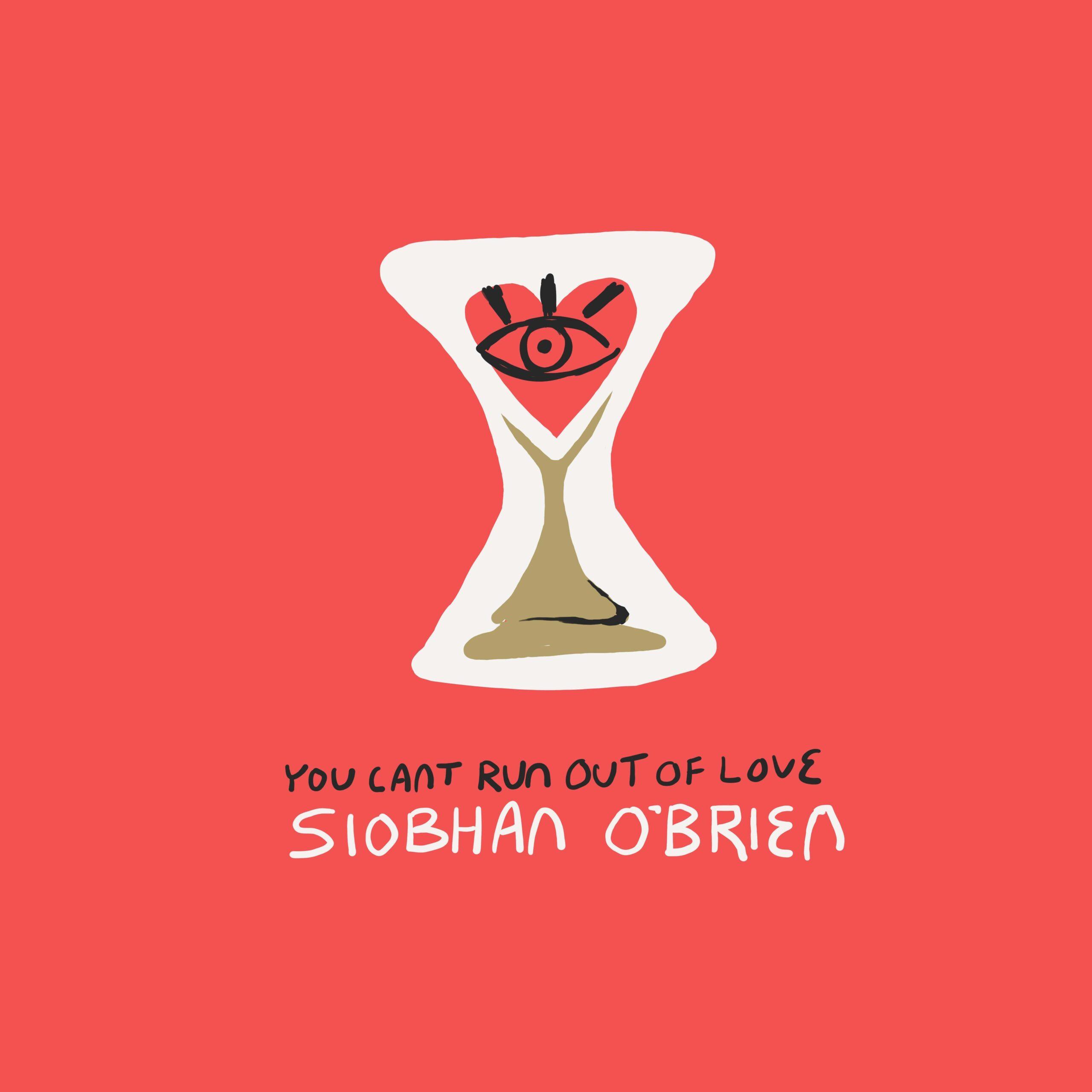 Siobhan O Brien