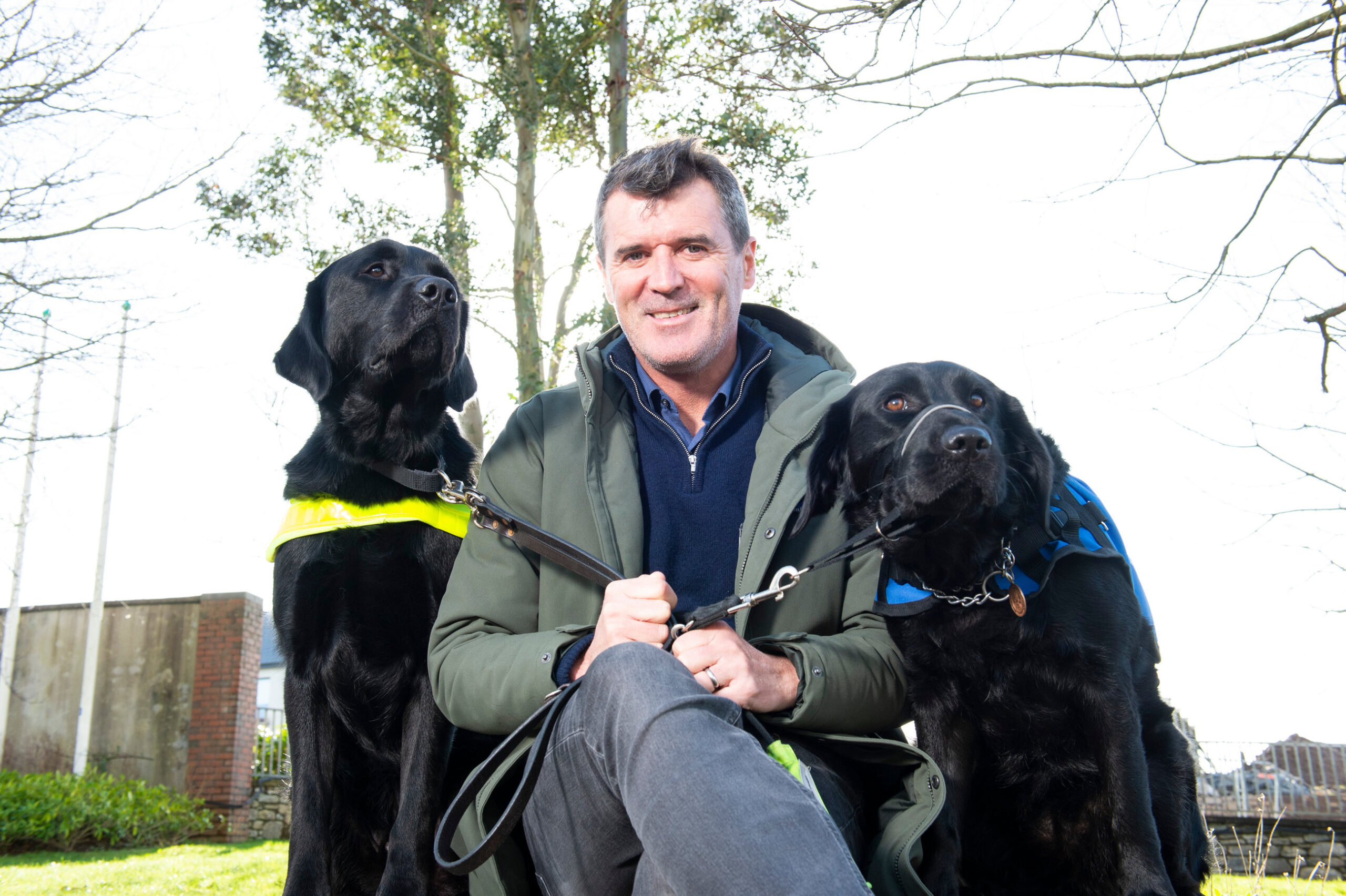 Guide Dog Day 2020